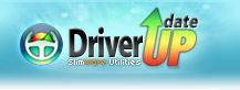 DriverUpdate™ - Automated Driver Updates